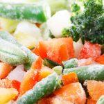 kışta tüketilmesi gereken gıdalar, kışta mutlaka bu gıdaları tüketin, dondurulmuş kışlık gıdalar