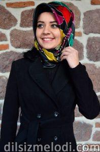 İslami Tesettür, İslâmiyet'te tesettür, tesettür