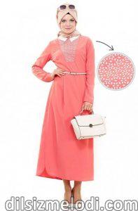 online giyim mağazası, kayra giyim, Kayra Giyim model ve renk seçenekleri