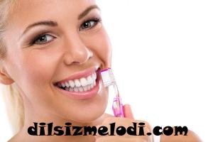 zirkonyum diş, zirkonyum diş fiyatları, metal diş