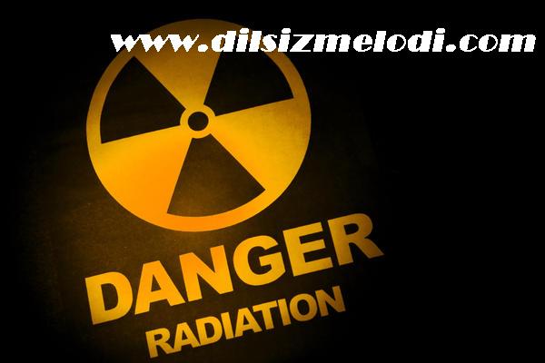 Radyasyon nedir, Radyasyon nasıl açığa çıkar, neler radyasyon yayar