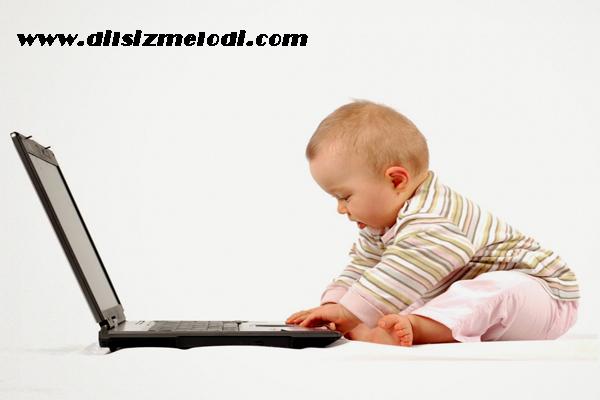 Çocukları teknolojiden koruma, çocukları teknoloji bağımlılığından koruma, teknoloji bağımlılığından çocukları kurtarma