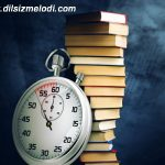 Hızlı okuma kursu, hızlı okumayı öğrenme, hızlı okuma eğitimi