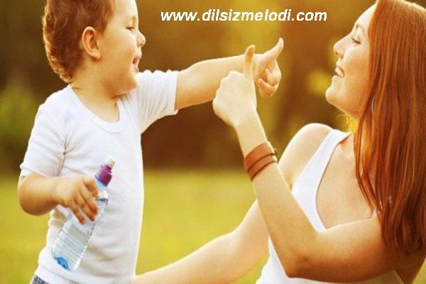 çocukları terbiye etme, çocuklar nasıl terbiye edilir, çocukların terbiye edilmesi