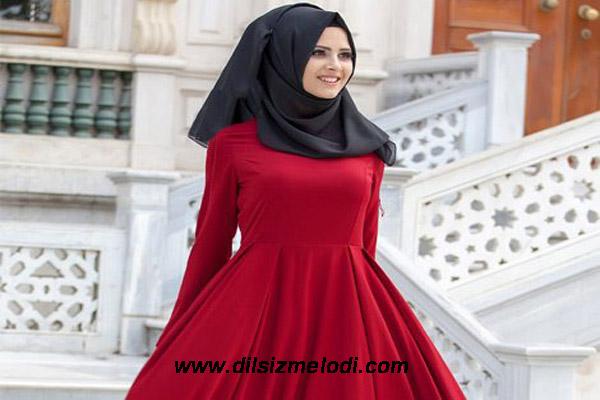 Tesettür kıyafetlerin farkları, tesettür giyim tarzının farkları, tesettür giyim kıyafetlerinin özellikleri