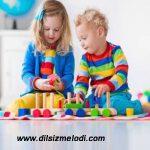 çocuklar için oyuncak seçimi, oyuncak alırken dikkat edilecek şeyler, oyuncak alırken dikkatli olunmalı