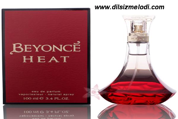 beyonce parfüm fiyatı, beyonce parfüm bileşenleri, beyonce parfüm satın alma