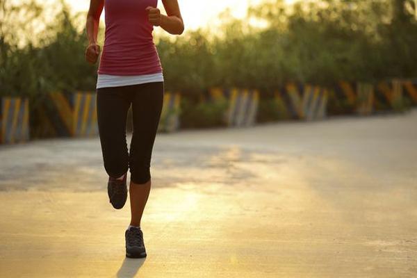 sabah sporu ne işe yarar, sabah sporunun faydaları nelerdir, sabah sporunun kazanımları