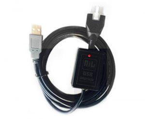 atiker ayar kablosu, ayar kablosu ne işe yarar, lpg ayar kablosu