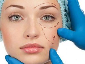 plastik cerrahi ameliyatları, en sık yapılan plastik cerrahi operasyonları, plastik cerrahide en fazla yapılan ameliyatlar
