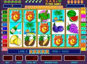 slot oyunlarını oynama, casino slot oyunlarını oynama, casino oyunları siteleri
