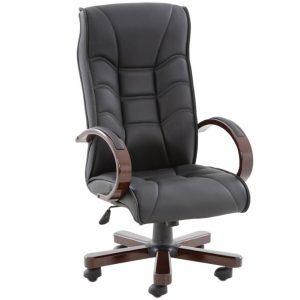iş yerinde ergonomi sağlama, iş yerinde ergonomi sağlama yolları, mobilya seçimi ile iş yerinde ergonomi sağlama