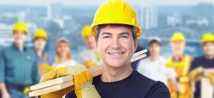 iş güvenliği danışmanının önemi, iş güvenliği danışmanının görevleri, iş güvenliği danışmanı ne iş yapar