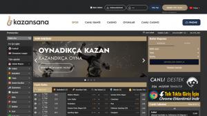 kredi kartıyla bahis nasıl oynanır, internetten bahis oynama, kredi kartıyla bahis oynanan siteler