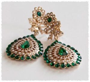 mücevherlerin önemi nedir, mücevherlerin takılar arasındaki yeri, takı olarak mücevher kullanmak