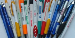 promosyon kalem seti, promosyon kalem set seçimi, promosyon olarak kalem kullanmak