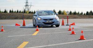 güvenli sürüş eğitimi nerede verilir, güvenli sürüş eğitimi nasıl verilir, kimler güvenli sürüş eğitimi verir