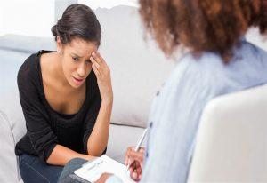 bireysel evlilik terapisi