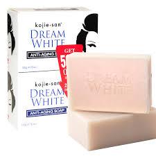 anti aging sabun kullanımı, anti aging sabun nedir