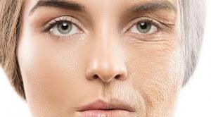 yaşlanma karşıtı ürünler, yaşlanmayı önleme
