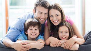 aile danışmanından destek alma, aile danışmanından yardım alma, aile danışmanına danışma