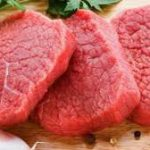 helal gıda belgesi neden önemli, helal gıda belgesinin önemi ne