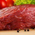 organik gıda markaları, organik helal gıda, helal gıda markalarına ulaşma