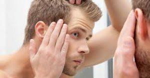 saç ektirme, saç ekimi yaptırma, saç ekim teknolojileri
