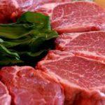 helal gıda sertifikasının önemi nedir, helal gıda sertifikası alma