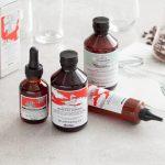 davines saç bakım ürünleri, davines ile saç bakımı yapma, davines saç bakımı yapma ürünleri