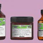 davines natural tech, davines bakım ürünleri, davines natural tech satış noktaları