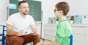 pedagog tavsiyesi alma, istanbul çocuk pedagogları