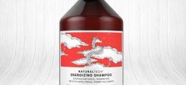 Daviness Şampuan