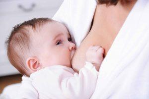 meme estetiğinden sonra bebek emzirme, meme estetiği sonrası, meme estetiğinden sonra yaşam