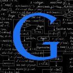 google algoritması, google algoritması ne kadar önemli