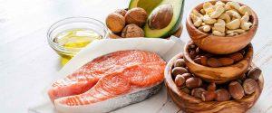 Kolesterol, Kolesterol besinleri, kolesterol tedavisi