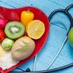 Kolesterol, Kolesterol besinleri, kolesterol tedavisi2