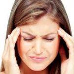 refleksoloji etkisi, baş ağrısı, refleksoloji nedir