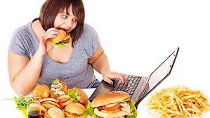 obezitenin nedenleri, obezitenin günlük hayatta etkisi, obezitenin etkileri nelerdir