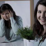 kişilik bozuklukları, borderline bozukluğu nedir, kişilik bozukluğu tedavisi