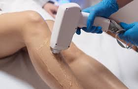 lazer epilasyon yapımı, lazer epilasyon zararı, lazer epilasyonun zararı var mı