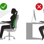 İş yerlerinde ergonominin önemi?