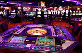 kumar oynama siteleri, yabancı kumar siteleri, kumar oynanan siteler
