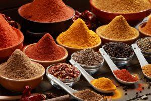 baharatların faydası, hangi baharat neye iyi gelir, sağlığa faydalı baharat