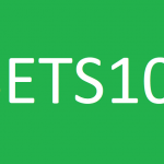 bets10 bahis, bets10 casino oyunları, bets10 sitesi