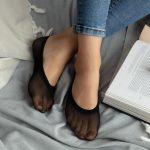 spor giyim çorapları, çorap modelleri, spor çorap modelleri